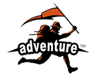Ráj adventur