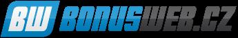 logo_bonusweb